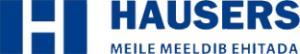 Hausers_logo_transparent