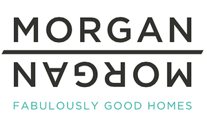 Morgan and Morgan logo on Planyard website