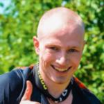 Jan Toodre, Planyard co-founder