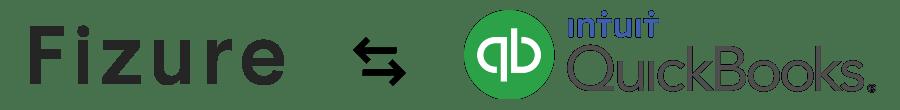 Quickbooks Job Costing Integration