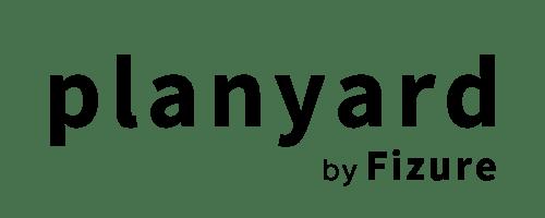 Planyard