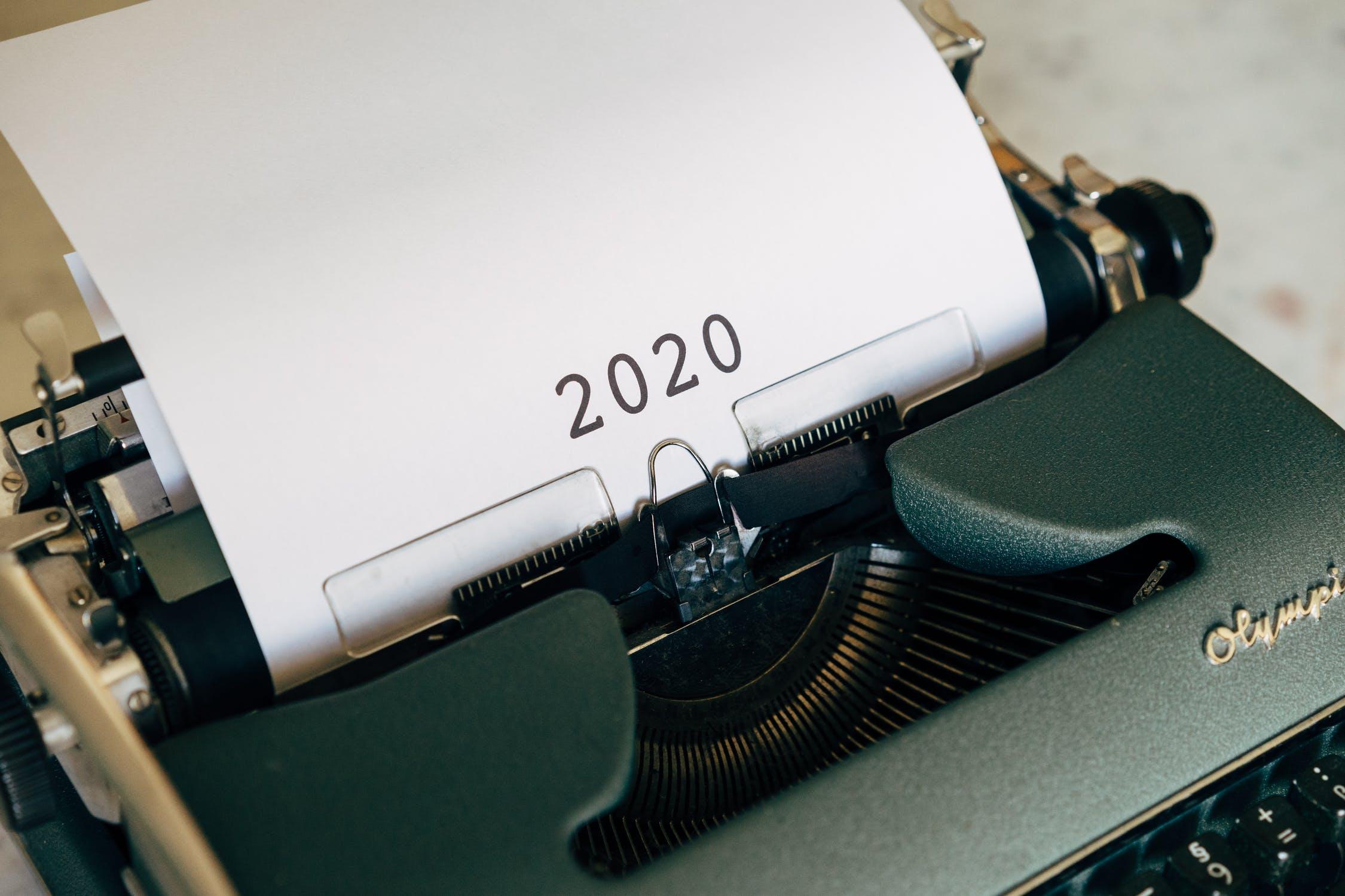 2020-pexels